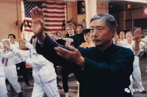独生子女移民后,中国老人在美国的真实养老生活