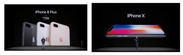 外国网友对新iphone的神吐槽,看完笑岔气!(图)