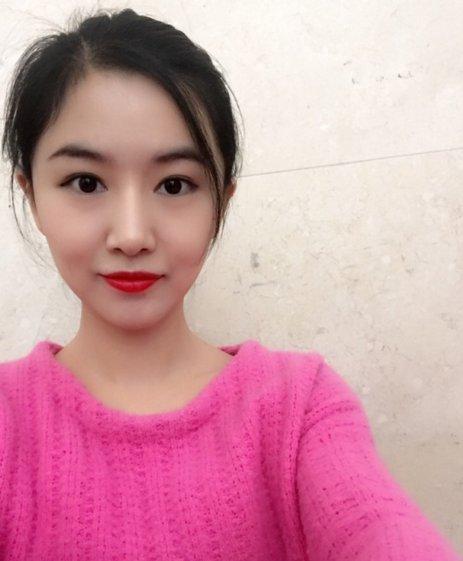 翟欣欣被曝已 4 次离婚 获利上亿